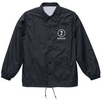 Jacket - The Seven Deadly Sins Size-XL
