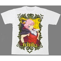 T-shirts - The Quintessential Quintuplets / Nakano Ichika Size-L