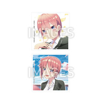 Coaster - The Quintessential Quintuplets / Nakano Ichika