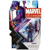 Action Figure - MARVEL / Wolverine