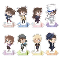 Acrylic stand - Stand Pop - Meitantei Conan