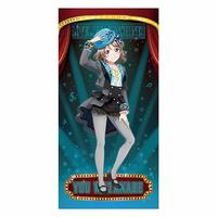 Bath Towel - Love Live! Sunshine!! / Watanabe You