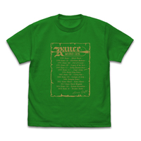 T-shirts - Rance Size-S