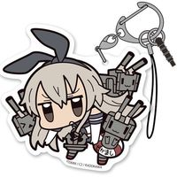 Fastener Accessory - Kantai Collection / Shimakaze (Kan Colle)