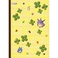 Memo Pad - My Neighbor Totoro
