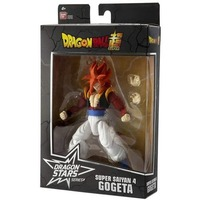Action Figure - Dragon Ball / Gogeta