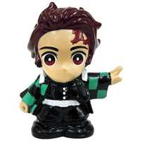 Trading Figure - Demon Slayer / Kamado Tanjirou