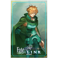Card Stickers - Fate/EXTELLA / Robin Hood (Fate Series)