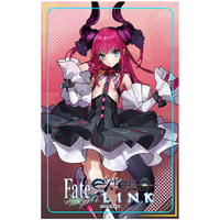 Card Stickers - Fate/EXTELLA / Elizabeth Bathory (Fate Series)