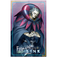 Card Stickers - Fate/EXTELLA / Gilles de Rais (Fate Series)