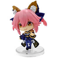Color Cole - Fate/EXTELLA / Tamamo no Mae (Fate Series)