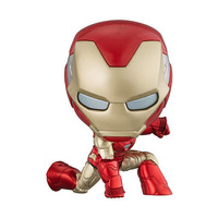 Trading Figure - Iron Man