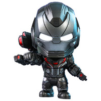 LED Light - Avengers / War Machine