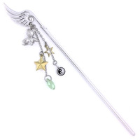 Accessory - Card Captor Sakura / Syaoran