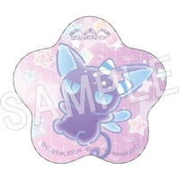 Badge - Sanrio / Spinel Sun