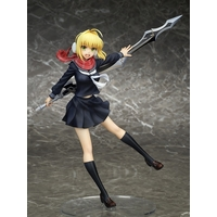 Figure - Fate/EXTELLA / Nero Claudius (Fate Series)