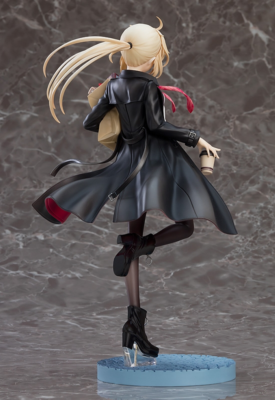 Figure - Fate/Grand Order / Altria Pendragon (Fate Series)