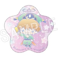 Badge - Sanrio / Syaoran