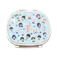 Lunch Box - Touken Ranbu