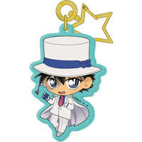 Acrylic Key Chain - Meitantei Conan / Phantom Thief Kid