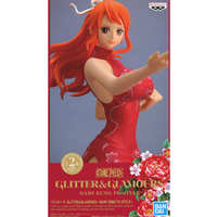GLITTER&GLAMOURS - ONE PIECE / Nami